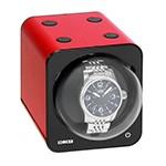 watchwinder other fbwf-rd