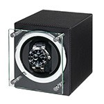 watchwinder other fwc-1119lbk