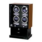 watchwinder other fwd-12100eb