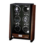 watchwinder other fwd-6101eb