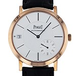 piaget other g0a38131