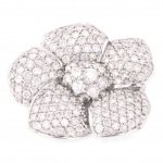 yukizakiselect brooch j141897