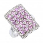yukizakiselect ring j150856