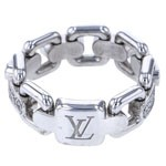 louisvuitton ring j175176