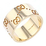 gucci ring j175539