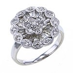 yukizakiselect ring j192280