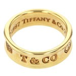 tiffany ring j201377