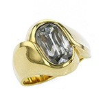 yukizakiselect ring j214399
