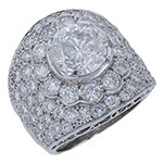 yukizakiselect ring j215592