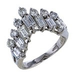 yukizakiselect ring j224456