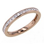 yukizakiselect ring j237496