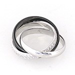 cartier ring j245157