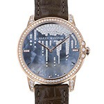 harrywinston midnight midahm36rr001