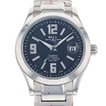 ballwatch other nm1020cs4j