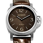 panerai luminor pam00562