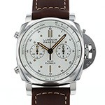 panerai luminor1950 pam00654