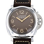 panerai luminor1950 pam00663