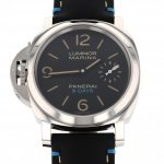 panerai luminor pam00796