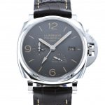 panerai luminor pam00944