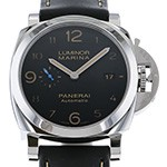 panerai luminor pam01359