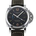 panerai luminor1950 pam01535