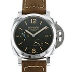 panerai luminor1950 pam01537