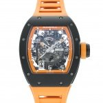 richardmille other rm030ancaor