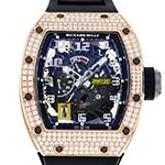richardmille other rm030pg