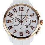 tendence other ty460015