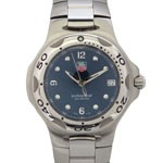 tagheuer other w084593