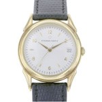 eterna other w086720