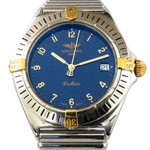 breitling other w092270