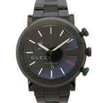 gucci other w093396