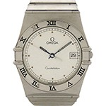 omega constellation w095668