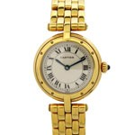 cartier other w095865