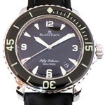 blancpain other w097235