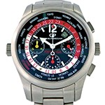 girardperregaux other w098303
