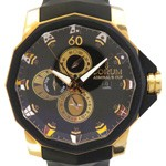 corum other w100605