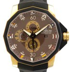 corum other w101823