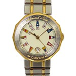 corum other w102055