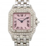 cartier other w103161