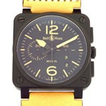 bellross other w109848