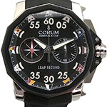 corum other w119301