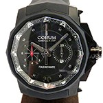 corum other w119303