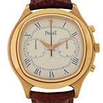 piaget other w122446