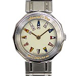 corum other w122454