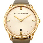 harrywinston midnight w124343