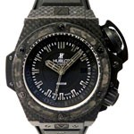 hublot kingpower w124476