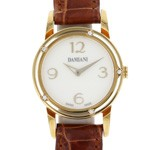 damiani other w126846