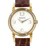 damiani other w126847